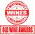 wijn · grunge · tekst · drinken · informatie - stockfoto © carmen2011