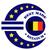 abstrato · euro · assinar · ilustração · branco · projeto - foto stock © carmen2011