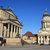 frans · kathedraal · Berlijn · kerk · centrum · reizen - stockfoto © catuncia