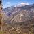 峡谷 · カリフォルニア · ネバダ州 · 屋外 - ストックフォト © cboswell