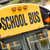 School Bus Child Carrier Elementary Education Transportation Fla stock photo © cboswell