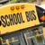 okul · otobüsü · sarı · yalıtılmış · beyaz · okul · kapı - stok fotoğraf © cboswell