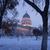 Соединенные · Штаты · глубокий · американский · тайну · политику · политический - Сток-фото © cboswell