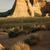 dağ · Arizona · ABD · doğa · çöl - stok fotoğraf © cboswell