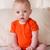 giovani · blu · ragazzo · seduta · up - foto d'archivio © cboswell