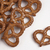 nagy · köteg · friss · barna · champignon · izolált - stock fotó © cboswell