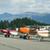 空港 · スーツケース · 外 · 旅行 · グループ · 輸送 - ストックフォト © cboswell