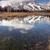 ヘビ · 川 · 公園 · ワイオミング州 - ストックフォト © cboswell