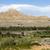 tabela · montanha · cenário · cênico · parque · Cidade · do · Cabo - foto stock © cboswell