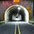 koniec · tunelu · nowego · nadzieję · ciemne · korytarz - zdjęcia stock © cboswell