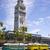San · Francisco · kabel · samochodu · w · dół · miasta · ulicy - zdjęcia stock © cboswell