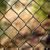 catena · link · recinzione · 3D · texture · isolato - foto d'archivio © cboswell