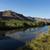john day river oregon state usa north america stock photo © cboswell