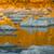tó · magas · só · tartalom · égbolt · nap - stock fotó © cboswell