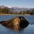lac · panorama · parc · Californie · USA · eau - photo stock © cboswell