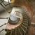 deniz · feneri · merdiven · dinamik · görmek · yüksek · adımlar - stok fotoğraf © cboswell