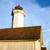alulról · fotózva · kilátás · világítótorony · part · égbolt · tenger - stock fotó © cboswell