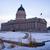 глубокий · политику · символ · Соединенные · Штаты · политический · подземных - Сток-фото © cboswell