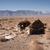 opuszczony · kamień · domu · sceniczny · saskatchewan · krajobraz - zdjęcia stock © cboswell