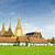 palácio · edifício · arte · urbano · arquitetura · torre - foto stock © chatchai