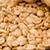 コーヒー豆 · 新鮮な · テクスチャ · キッチン · ドリンク · リラックス - ストックフォト © chatchai