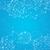 drót · keret · gömb · hálózat · kék · internet - stock fotó © cherezoff