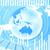 toetsenbord · planeet · abstract · wereldkaart · communie · afbeelding - stockfoto © cherezoff