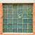 ガラス · ウィンドウ · 赤 · 壁 · スタッコ - ストックフォト © cherezoff