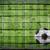 fútbol · táctica · dibujo · pizarra · deporte · fútbol - foto stock © cherezoff