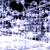 raio · x · água · tubo · quadro · ver - foto stock © cherezoff