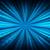streszczenie · niebieski · numery · działalności · słowa - zdjęcia stock © cherezoff