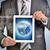 świat · strony · obraz · działalności · Internetu · biznesmen - zdjęcia stock © cherezoff