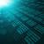 現代 · 表示 · データ · ソース · コード · プログラミング - ストックフォト © cherezoff