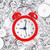 macro · vista · reloj · mecanismo · edad · trabajo - foto stock © cherezoff