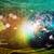 nieuws · aarde · wereldbol · woord · Blauw · wereld - stockfoto © cherezoff