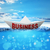 fehér · papír · csónak · süllyed · tenger · víz - stock fotó © cherezoff