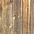 oude · grunge · hout · paneel · geschilderd · oranje - stockfoto © cherezoff
