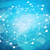 wereldkaart · abstract · Blauw · wereld - stockfoto © cherezoff