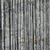 clôture · design · fond · métal · pierre · sécurité - photo stock © cherezoff