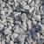 textúra · kövek · könnyű · technológia · épület · absztrakt - stock fotó © cherezoff