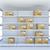 illustratie · karton · dozen · collectie · verschillend · ingesteld - stockfoto © cherezoff