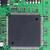 電子 · 回路基板 · プロセッサ · 技術 · サーバー - ストックフォト © cherezoff