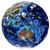 terra · elementi · immagine · mappa · mare · mondo - foto d'archivio © cherezoff