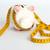 fita · métrica · piggy · bank · porco · gordura · gráfico · fita - foto stock © cherezoff