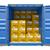 иллюстрация · картона · коробки · коллекция · различный · набор - Сток-фото © cherezoff