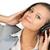hangfalak · fejhallgató · fehér · zene · technológia · csoport - stock fotó © cherezoff