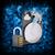 Binärcode · Kombinationsschloss · abstrakten · elektronischen · Internet - stock foto © cherezoff