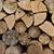fa · aprított · tűzifa · egymásra · pakolva · boglya · természetes - stock fotó © cherezoff