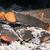 ahşap · doku · ahşap · doğa · sanayi · çevre - stok fotoğraf © cherezoff