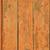 podre · madeira · unhas · painel · enferrujado - foto stock © cherezoff